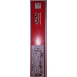 LINCOLN ELECTRODO LINOX 316L. 2MM X 300MM. INOXIDABLE 316.